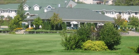 Meadow Lakes Golf Club, CLOSED 2012