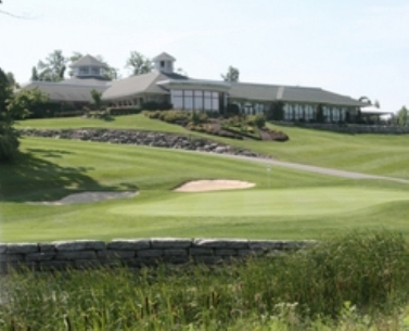 Fox Valley Club, The,Lancaster, New York,  - Golf Course Photo