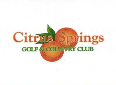 Citrus Springs Golf & Country Club