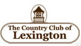 Country Club Of Lexington
