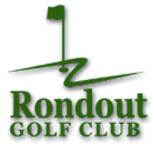 Rondout Country Club,Accord, New York,  - Golf Course Photo