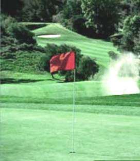 Pitman Golf Course,Sewell, New Jersey,  - Golf Course Photo