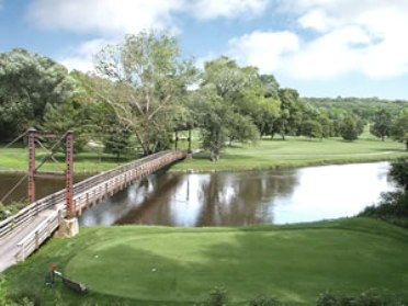 Orange County Golf Club,Middletown, New York,  - Golf Course Photo