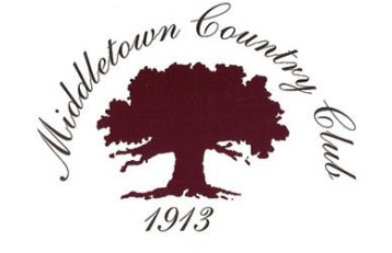 Middletown Country Club