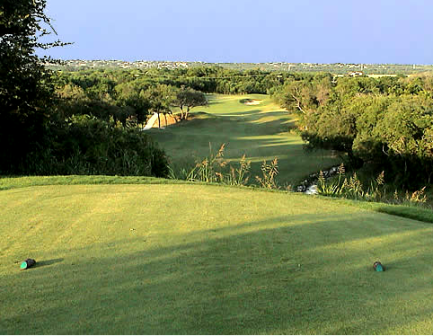 Olympia Hills Golf Conference Center,Universal City, Texas,  - Golf Course Photo