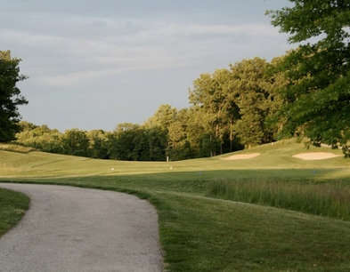 Timbers At Troy, The,Elkridge, Maryland,  - Golf Course Photo