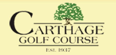 Carthage Municipal Golf Course,Carthage, Missouri,  - Golf Course Photo