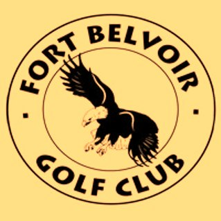 Fort Belvoir Golf Facility -Woodlawn,Fort Belvoir, Virginia,  - Golf Course Photo