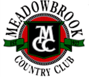 Meadowbrook Country Club CLOSED, Racine, Wisconsin, 53405 - Golf Course Photo