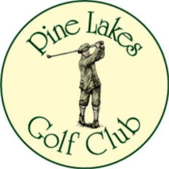Pine Lakes Golf Club, Energy, Illinois, 62933 - Golf Course Photo