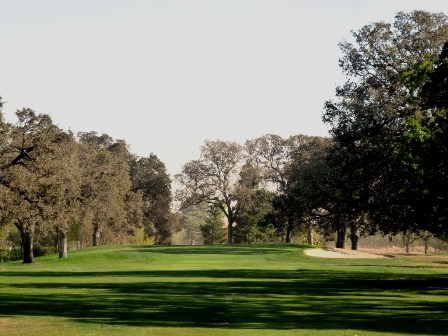 Arbuckle Golf Club | Arbuckle Golf Course, Arbuckle, California, 95912 - Golf Course Photo
