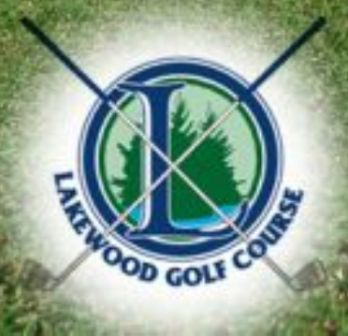 Lakewood Golf Course,Phenix City, Alabama,  - Golf Course Photo