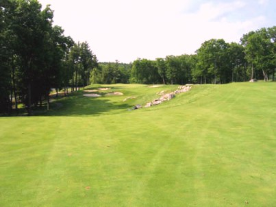 Shaker Hills Golf Club,Harvard, Massachusetts,  - Golf Course Photo