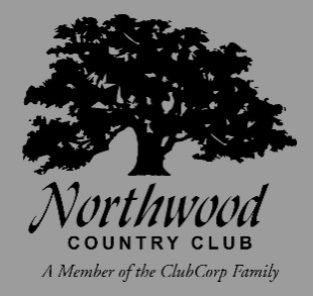 Golf Course Photo, Northwood Country Club | Northwood Golf Course, Lawrenceville, 30044