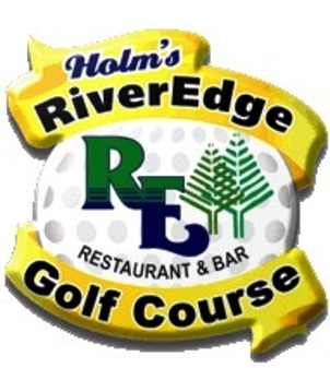 River Edge Golf Course, Marshfield, Wisconsin, 54449 - Golf Course Photo