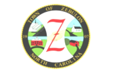 Zebulon Country Club Golf Course,Zebulon, North Carolina,  - Golf Course Photo