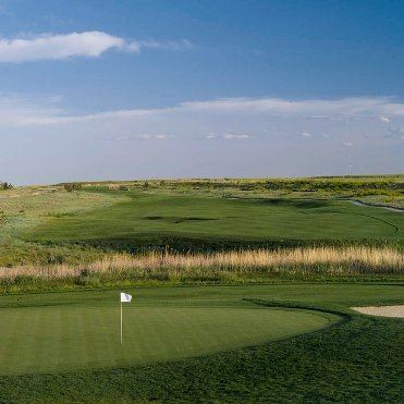 Heritage Todd Creek Golf Club,Thornton, Colorado,  - Golf Course Photo