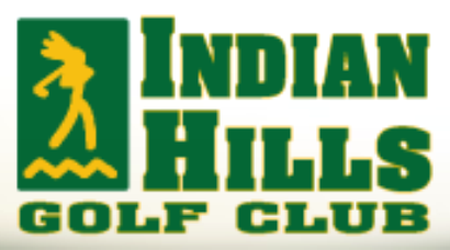 Indian Hills Country Club,Atlanta, Texas,  - Golf Course Photo