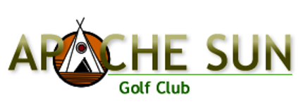 Apache Sun Golf Club,Queen Creek, Arizona,  - Golf Course Photo