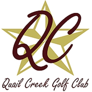 Quail Creek Country Club, CLOSED 2018, San Marcos, Texas, 78666 - Golf Course Photo
