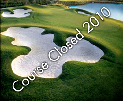 Seneca Golf Course, B, CLOSED 2010,Broadview Heights, Ohio,  - Golf Course Photo