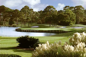 Golf Course Photo, Sawgrass Country Club, Ponte Vedra Beach, 32082