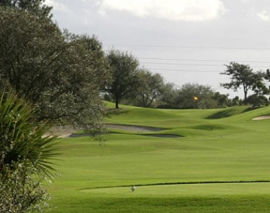 Golf Course Photo, Jupiter Hills Club -Village, Tequesta, 33469