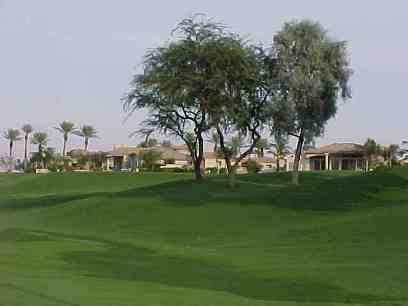 Rancho La Quinta Golf Course, La Quinta, California, 92253 - Golf Course Photo