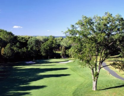 Roycebrook Golf Club, East,Summerville, New Jersey,  - Golf Course Photo