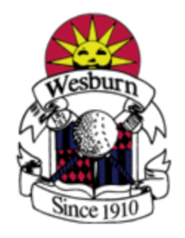 Wesburn Golf & Country Club, South Rockwood, Michigan, 48179 - Golf Course Photo