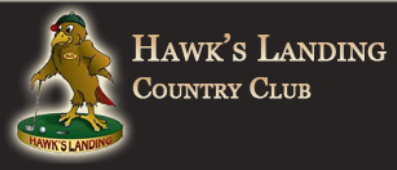 Hawks Landing Golf Club,Southington, Connecticut,  - Golf Course Photo