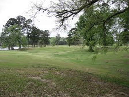 Quitman Country Club,Quitman, Mississippi,  - Golf Course Photo