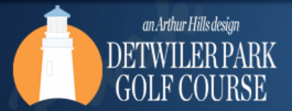 Detwiler Golf Club, Toledo, Ohio, 43611 - Golf Course Photo