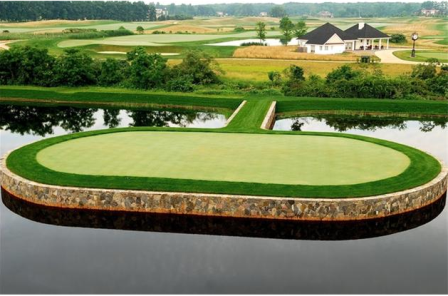 Golf Courses in Colts Neck, New Jersey | GolfCourseRanking.com