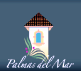 Palmas del Mar Golf Club, Palm Course