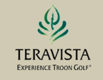 Golf Course Photo, Teravista Golf Club, Round Rock, 78664