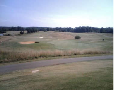 Orchard Hills Golf Course, Newnan, Georgia, 30263 - Golf Course Photo