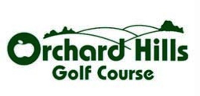 Orchard Hills Golf Club,Paramus, New Jersey,  - Golf Course Photo