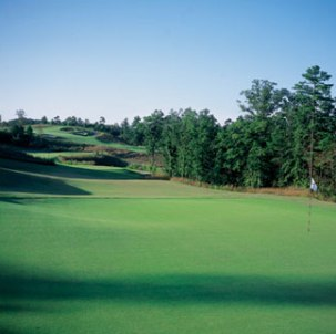 Windermere Golf Club,Cumming, Georgia,  - Golf Course Photo