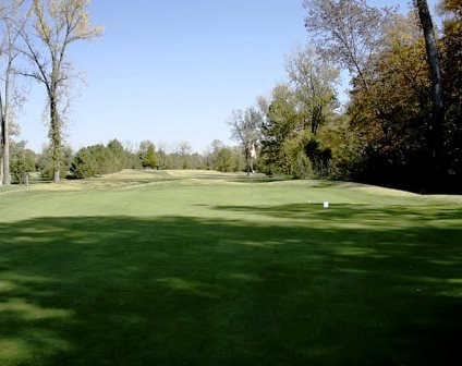 Pomme Creek Golf Course,Arnold, Missouri,  - Golf Course Photo