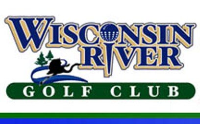 Golf Course Photo, Wisconsin River Golf Club, Stevens Point, 54481