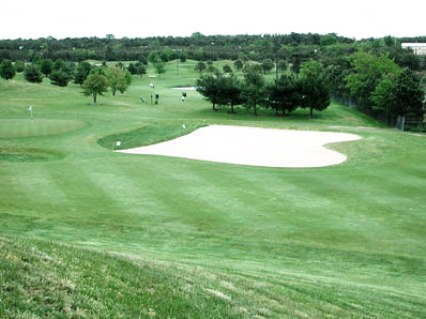 Heartland Golf Park,Edgewood, New York,  - Golf Course Photo
