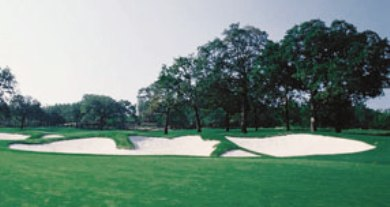 Lantana Golf Club,Lantana, Texas,  - Golf Course Photo