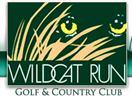 Wildcat Run Country Club,Estero, Florida,  - Golf Course Photo