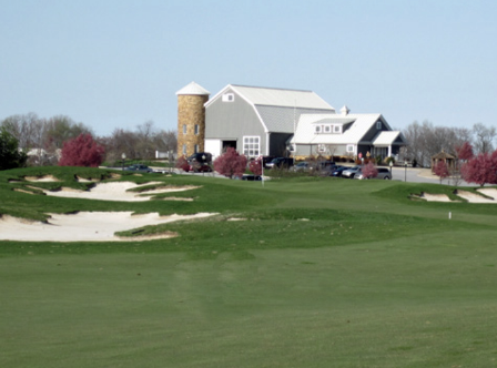Frog Hollow Golf Club,Middletown, Delaware,  - Golf Course Photo