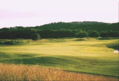 Aberdeen Golf Club,Eureka, Missouri,  - Golf Course Photo