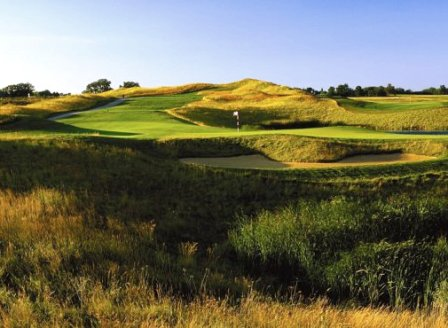 The Club At Strawberry Creek,Kenosha, Wisconsin,  - Golf Course Photo