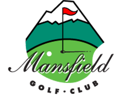 Mansfield Golf & Country Club,Mansfield, Louisiana,  - Golf Course Photo