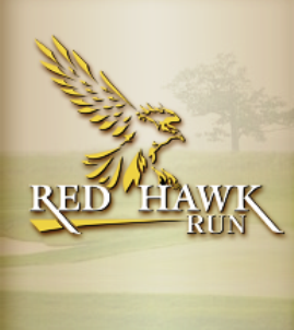 Golf Course Photo, Red Hawk Run Golf Course, The, Findlay, 45840