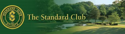 Standard Club, The,Duluth, Georgia,  - Golf Course Photo